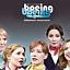 Boeing Boeing - Odlotowe narzeczone