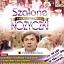 Szalone Nożyczki - Teatr Kwadrat