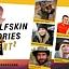 Wolfskin Stories Event