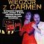 Hiszpański Wieczór z Carmen