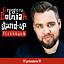 """premiera! stand-up Grzegorz Dolniak """"Flashback"""""""