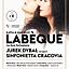 Gwiazdy z Sinfoniettą: Siostry Labèque i Sinfonietta Cracovia