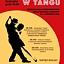 """Wydarzenie tangowe """"Połączeni w tangu"""""""