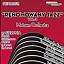 Renomowany Jazz vol. 3: Motown Orchestra