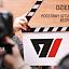 Podstawy sztuki operatorskiej - bezpłatne warsztaty filmowe