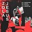 Zola Jesus - Warszawa