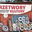 Przetwory kultury – sąsiedzki piknik integracyjny