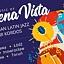 The Cuban Latin Jazz
