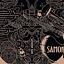 Samokhin Band - koncert w Scenografii