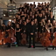 """Koncert """"Wigan Youth Orchestra"""""""