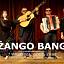 Koncert Dżango Bango
