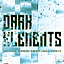 Dark Elements with I:gor
