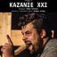 Teatralna Scena Talentów - monodram Kazanie XXI