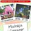 Malezja i Singapur. Slajdowisko podróżnicze z Marianną Lis