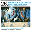 Wystawa – Biennale Ilustracji Bratysława