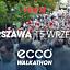 ECCO Walkathon Warszawa 2018