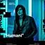 """""""Humani""""- spektakl"""