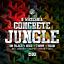 Concrete Jungle!