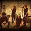 Improton - Retroton | Spektakl improwizowany teatru Improton
