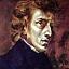 Frydryk Chopin - dwa oblicza - koncert w Uniwersytecie Muzycznym