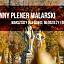 JESIENNY PLENER MALARSKI | warsztaty dla młodzieży