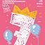 "Teatr Improkracja: ""7 urodziny feat. SMKKPM"""