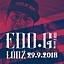 Edo G./ Format / 29.09.2018