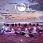 Darmowa Kundalini Yoga: Równonoc Jesienna-Nieskończone Możliwości
