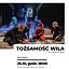 Tożsamość Wila - Teatr Ludowy