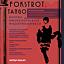 Tango, fokstrot, tango – muzyka dwudziestolecia międzywojennego