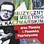 MUZYCZNY MEETING Z KACZMARSKIM oraz PIEŚNIĄ I PIOSENKĄ PATRIOTYCZNĄ (II edycja)