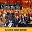 """CLOSTERKELLER """"Abracadabra Closterkiller Tour 2018"""""""