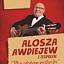 Koncert Aloszy Awdiejewa - organizator Grupa Seraf Art & Marketing