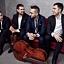Koncert Jazzowy Atom String Quartet