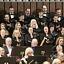 Koncert Oratoryjny 50 lat Chóru FŁ