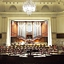 Koncert symfoniczny Dyplomantów UMFC 07.06.2019 g. 19:30