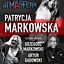 ROCKOWA ATMASFERA Patrycja Markowska + goście