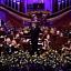 Nadzwyczajny koncert sylwestrowy 31.12.2018 g. 20