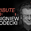 Tribute to Zbigniew Wodecki by Wodecki Twist Festiwal