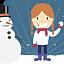 Koncert Edukacyjny-Cztery Pory Roku Vivaldiego-Zima