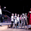 Mikołajkowy Koncert Familijny - Mikołaj w Kosmosie