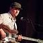 BNPC 2018: Kurt Rosenwinkel Standards Trio