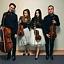 Nasi laureaci - Kajtan Cygański-Bolski oraz Bizari Quartet