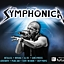 Krakowska Filharmonia Futura - SYMPHONICA