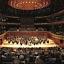 Orkiestra Sinfonia Varsovia / Festiwal Górecki – Penderecki