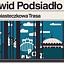 Dawid Podsiadło - Małomiasteczkowa Trasa