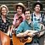 Woody Sez - nowojorski zespół folkowy po raz pierwszy w Polsce
