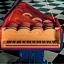 Viola organista - zrealizowany zamysł Leonarda da Vinci