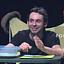 Zapis automatyczny - Teatr Porywacze Ciał