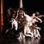 HIOB // spektakl // Studio Talentu MDK 1 & Studio Teatralne ANIKAME